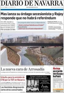 diarionavarra-141213