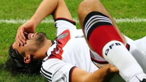 khedira-injury