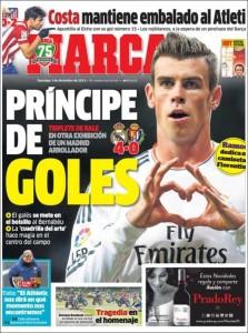 marca-newspaper-011213