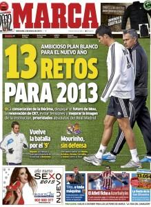marca-newspaper-020113
