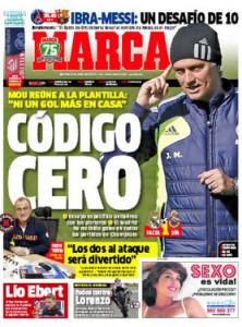 marca-newspaper-020413