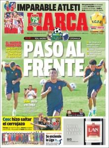 marca-newspaper-021013