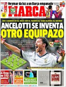 marca-newspaper-021113