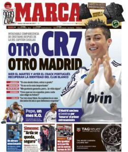 marca-newspaper-030113