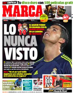 marca-newspaper-030213