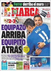 marca-newspaper-031113