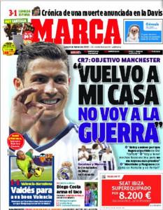 marca-newspaper-040213