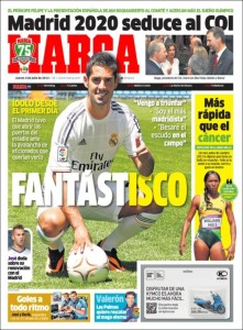 marca-newspaper-040713