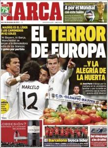 marca-newspaper-041213