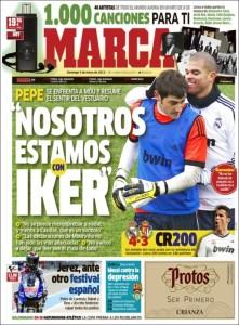 marca-newspaper-050513