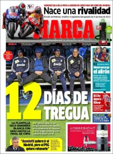 marca-newspaper-060513