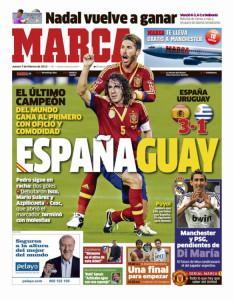 marca-newspaper-070213