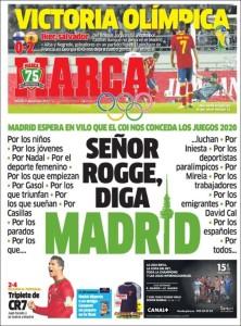 marca-newspaper-070913