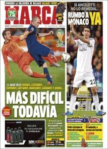 marca-newspaper-071213