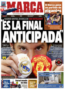 marca-newspaper-080213