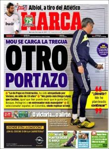 marca-newspaper-080513