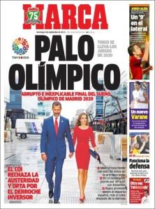 marca-newspaper-080913