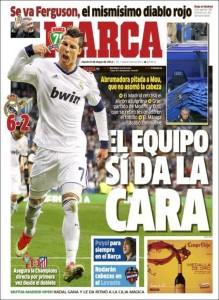 marca-newspaper-090513