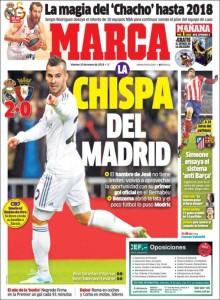 marca-newspaper-100114