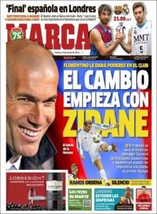 marca-newspaper-100513