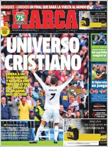 marca-newspaper-101113