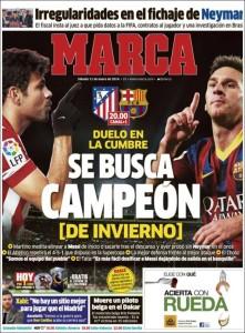 marca-newspaper-110114