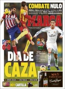 marca-newspaper-120114