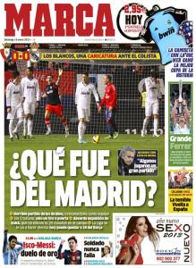 marca-newspaper-130113
