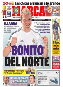 marca-newspaper-130713