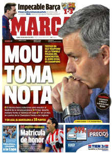marca-newspaper-140113