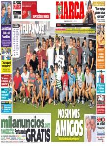marca-newspaper-140713