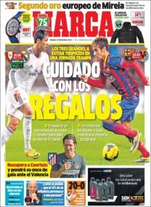 marca-newspaper-141213