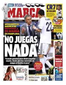 marca-newspaper-150113