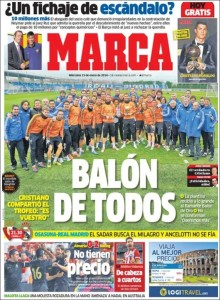 marca-newspaper-150114