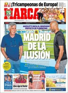 marca-newspaper-150713