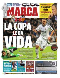 marca-newspaper-160113