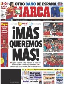 marca-newspaper-160613