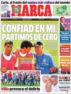 marca-newspaper-160713