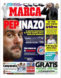 marca-newspaper-170113