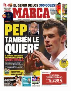 marca-newspaper-170213