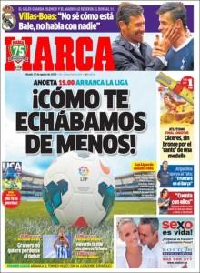 marca-newspaper-170813