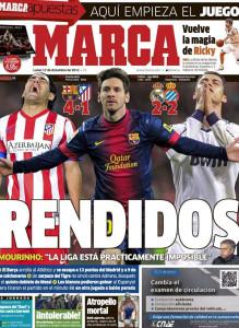 marca-newspaper-171212