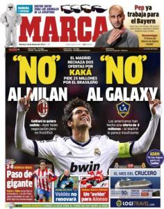 marca-newspaper-180113