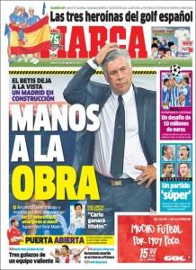 marca-newspaper-200813