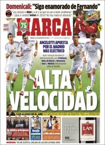 marca-newspaper-210913