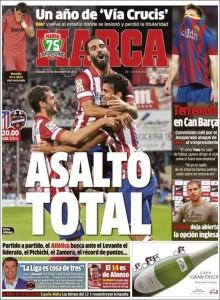 marca-newspaper-211213
