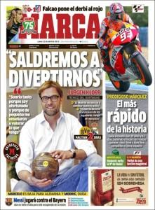 marca-newspaper-220413