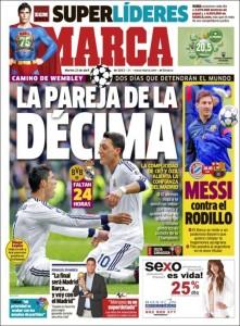 marca-newspaper-230413