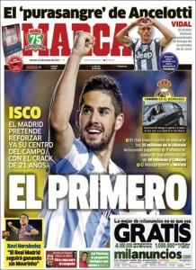 marca-newspaper-230513