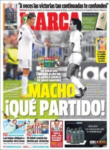 marca-newspaper-231113